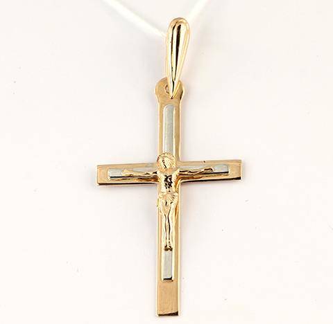 Крест код- 1000085627283 1