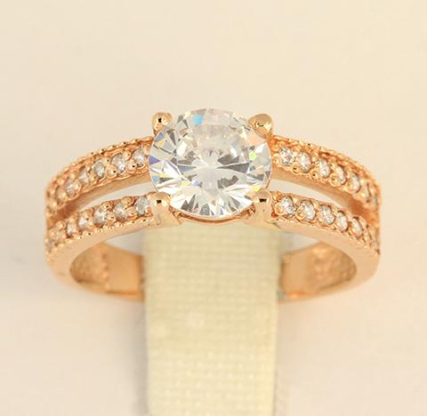 Перстень код- 1000086123845 1