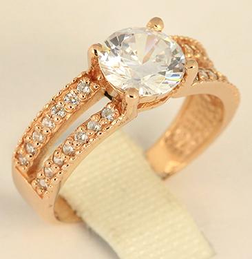 Перстень код- 1000086123845 2