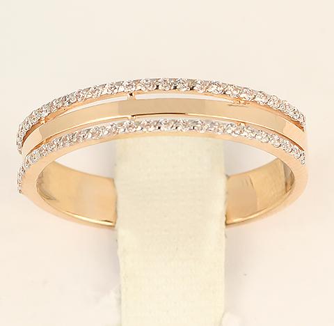Обручальное кольцо код- 1000062608496 1