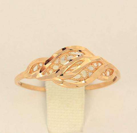 Перстень код- 1000087090986 1