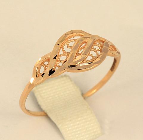 Перстень код- 1000087090986 2