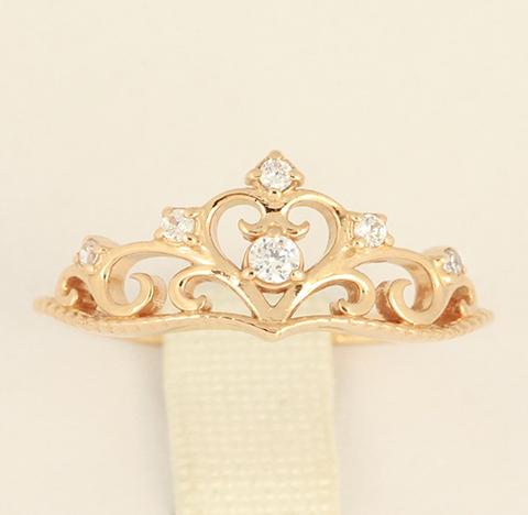 Перстень код- 1000087274096 1