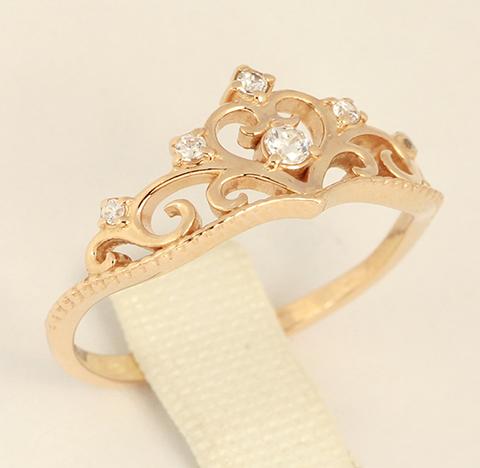 Перстень код- 1000087274096 2