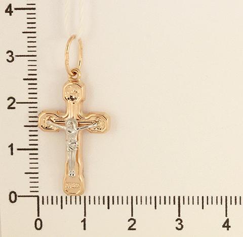 Крест код- 1000087438573 2