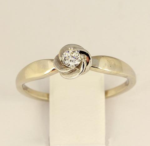 Перстень код- 1000089269250 1