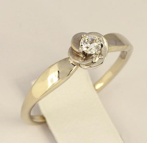 Перстень код- 1000089269250 2