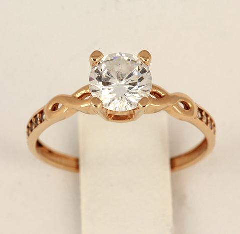 Перстень код- 1000092869096 1