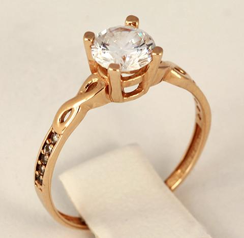 Перстень код- 1000092869096 2