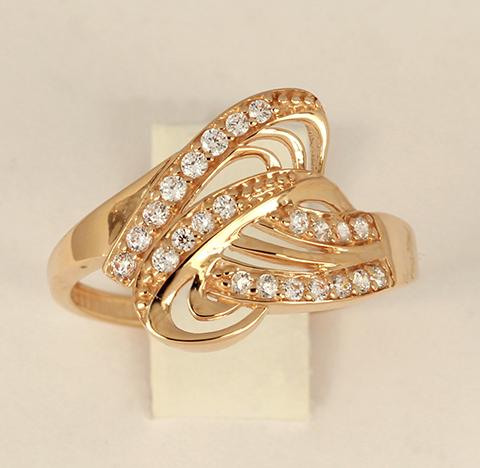 Перстень код- 1000094566054 1