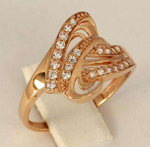 Перстень код- 1000094566054 2