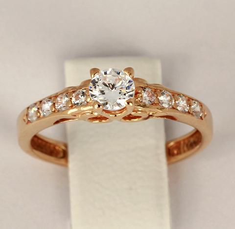 Перстень код- 1000098910174 1