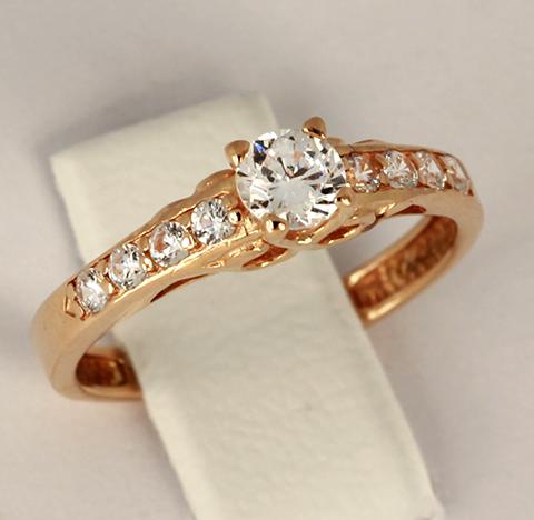 Перстень код- 1000098910174 2