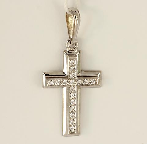 Крест код- 1000107314184 1