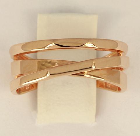 Перстень код- 1000108164559 1