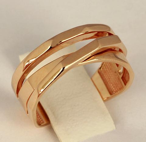 Перстень код- 1000108164559 2