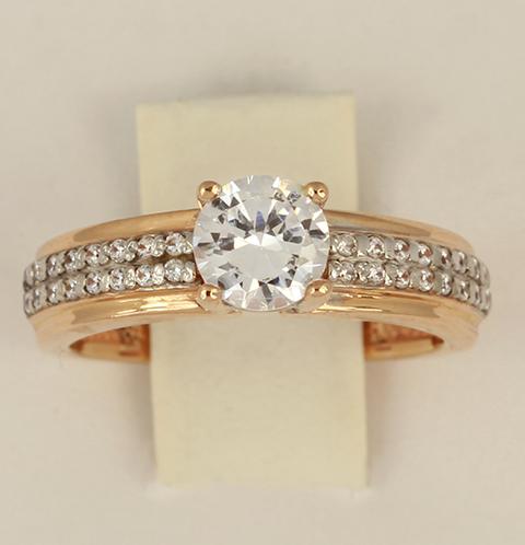 Перстень код- 1000111454838 1