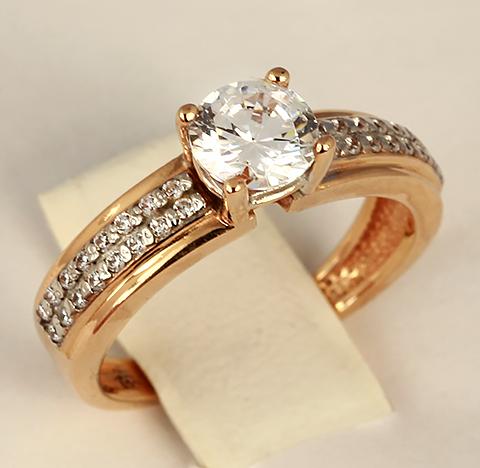Перстень код- 1000111454838 2