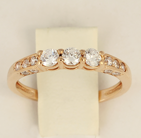 Перстень код- 1000112192845 1