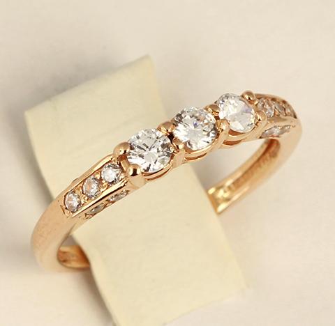 Перстень код- 1000112192845 2