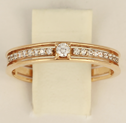 Перстень код- 1000112194955 1