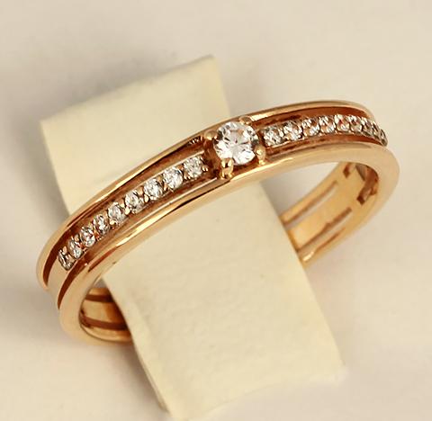 Перстень код- 1000112194955 2
