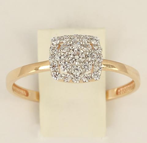 Перстень код- 1000110995929 1