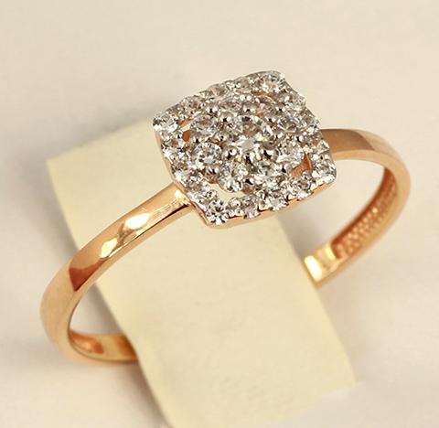 Перстень код- 1000110995929 2